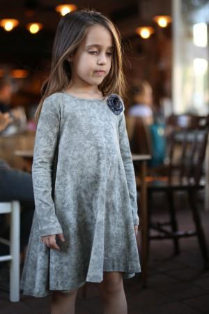 מסתובבת מסתובבת מסתובבת - שמלה כמובן:)